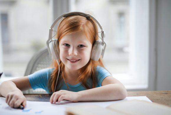 Diagnoza i terapia Zaburzeń Przetwarzania Słuchowego APD wg metody Neuroflow