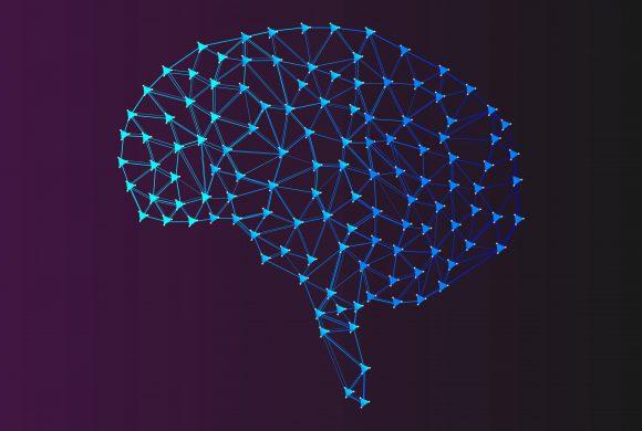 Terapia EEG – Biofeedback